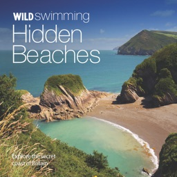 Hidden Beaches