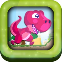 Codes for Pixel Sky Dino-saur Jurassic Escape Lite Hack