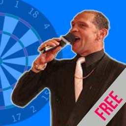 Russ Bray Darts Scorer Free