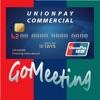 UnionPay GoMeeting