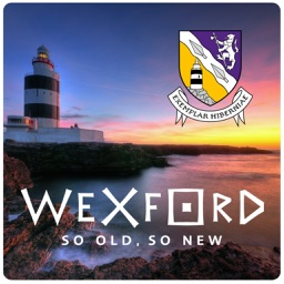 Wexford App - Local Business & Travel Guide