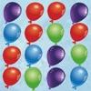 Balloons Crush
