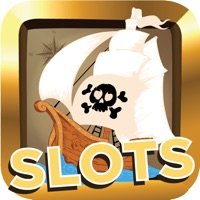 Codes for Pirate Kings Slot Hack