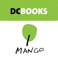 Codes for Mango Children's Books Hack