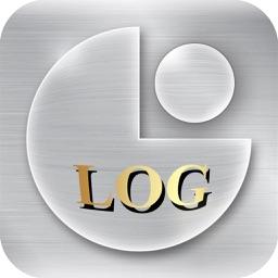 LOGIC FPV
