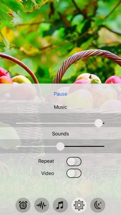 Music Healing 3 screenshot-3