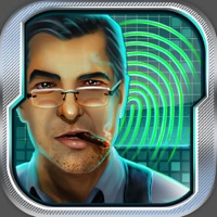 Codes for Crime Mystery and the Adventures Hack