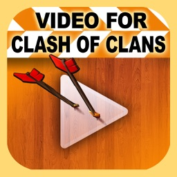 Video Guide For Clash of Clans !!!