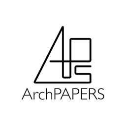 ArchPapers (Architecture Magazines)