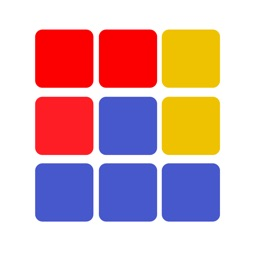 9 - a block puzzle game
