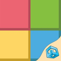 Codes for Color Blocks 2015 Hack