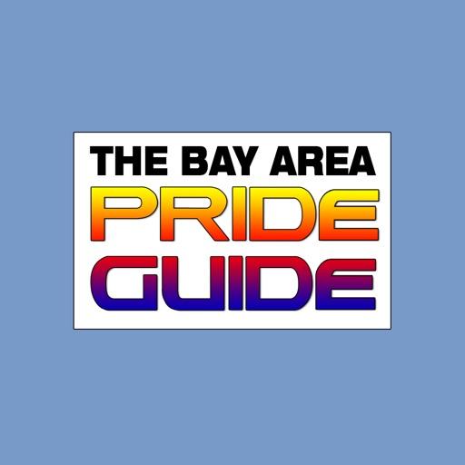 Bay Area Pride Guide