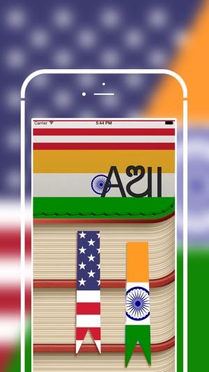 Offline Oriya to English Language Dictionary on the App Store