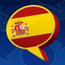 Como Dizer Tudo em Espanhol nos Negócios Premium