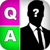 Codes for Quiz for Mad Men TV Show Fans - Guess the Drama Series Trivia Hack