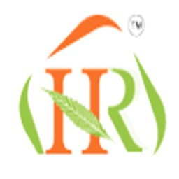 Herbally Radiant HR