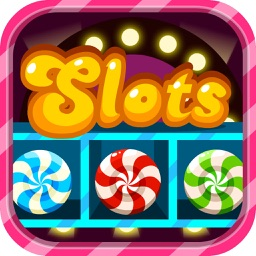 CandySlots – FREE Slots, Bingo, Video Poker, and Cards