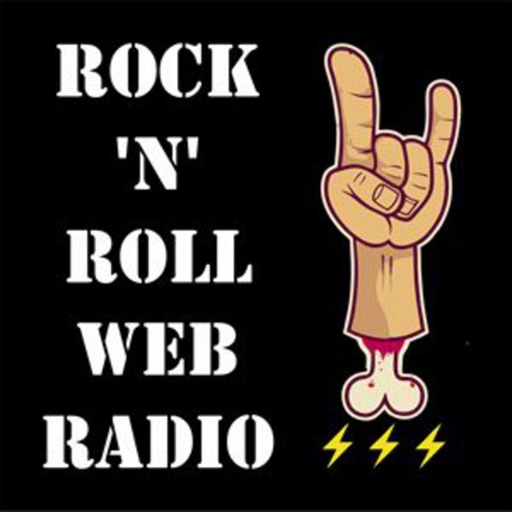 Rock n Roll Web Radio