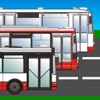 Bus & Trolleybus Simulator 2D - City Driver - Bus Driving Game