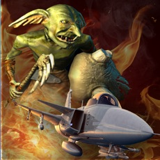 Activities of Goblin Assassins 3D  - Extreme adventure game for elite warfare against storm sky fighters (full ver...