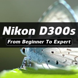 iD300s - Nikon D300s Guide And Training