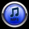 Audio To MP3 Converter - QING ZHU