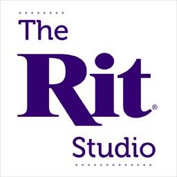 Rit Studio