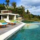 Villa Aamisha Candidasa icon