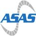 199.ASAS App