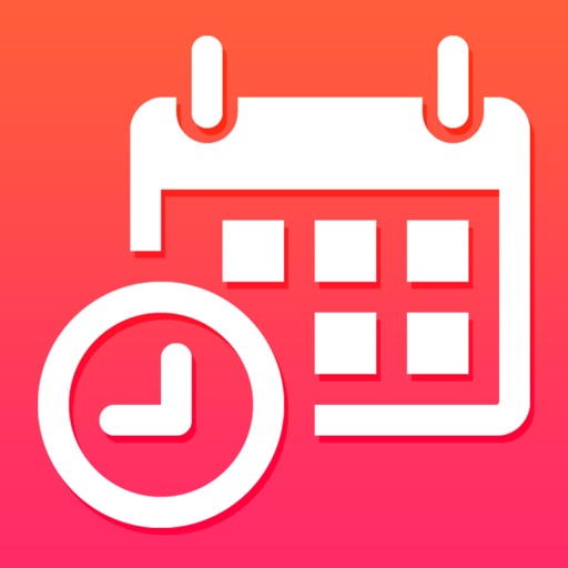 Wallpaper Countdown – Cool Event Countdown icon