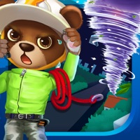 Codes for Teddy Bear Hero - Kids Fireman Rescue Games Hack