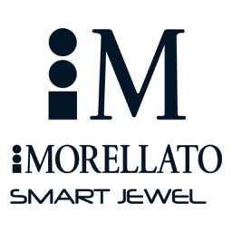 Morellato Smart Jewel