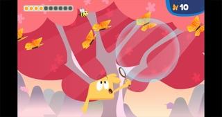 Justin Time Game Pack screenshot two