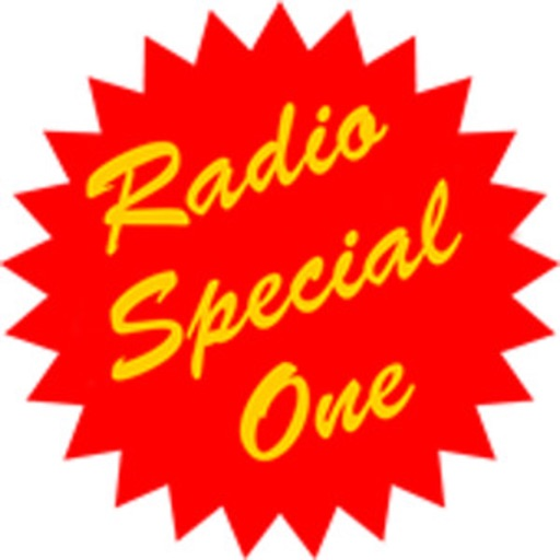 Radio Special One