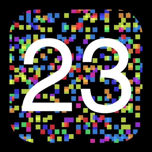 23andArt