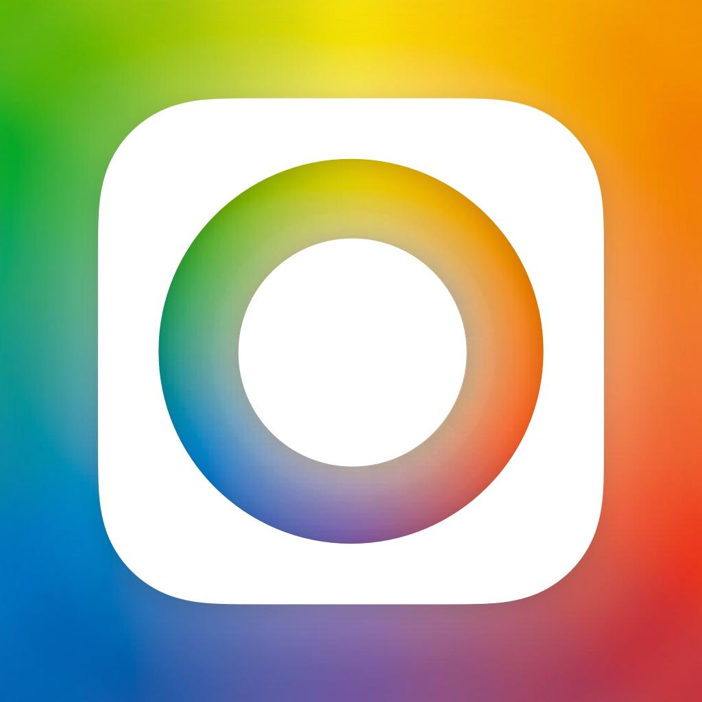 Flow for Instagram