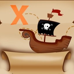 Pirate Wars - Steal, Plunder and Rover