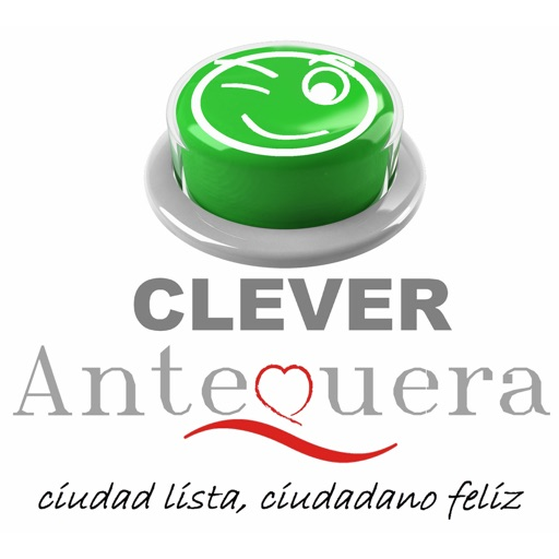 CLEVER Antequera +
