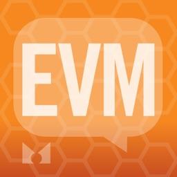 EVM Mobile