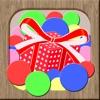 HAPPY BOX~赤ちゃん・子供向け安心安全無料ゲーム~ - iPadアプリ