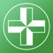Medi-Prompt is simply the best application for managing your medication schedules
