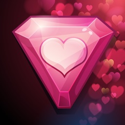 Love Elements - Play Match 3 Puzzle Game for FREE !