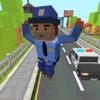 Shadow Police Runner