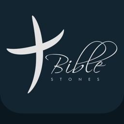 Bible Stones