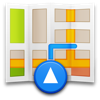 Atlas for Google Maps - Lance Weiler