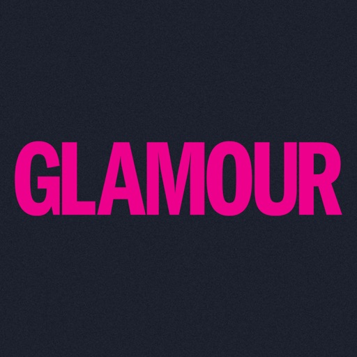 Glamour (Deutsch)