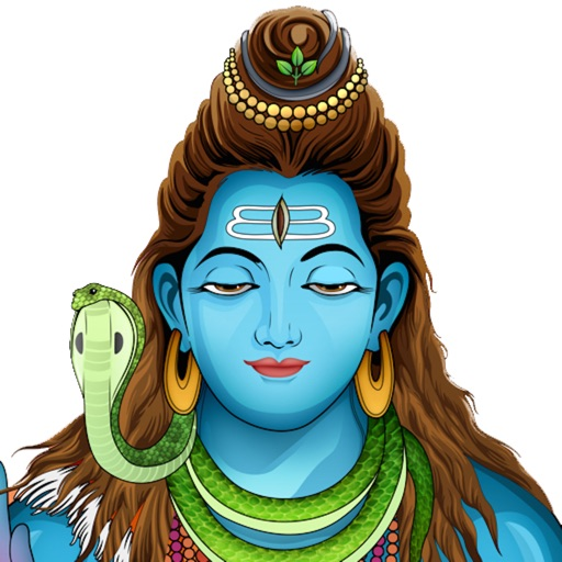 Lord Shiva : Mantras, Stories, Songs, Wallpapers, Shiva Temples