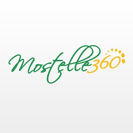 MOSTELLE360: FITNESS.NUTRITION