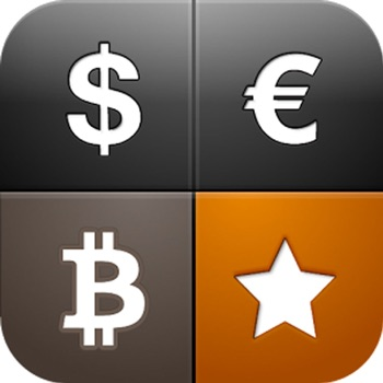 Currency Converter Plus Pro