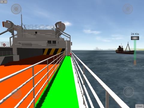 Скачать Boat Sim Elite